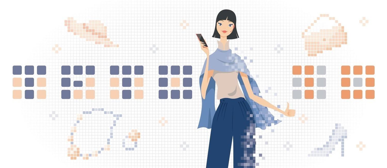 第10回タイ国ファッション&テキスタイル製品商談会 in 大阪( TFTO)