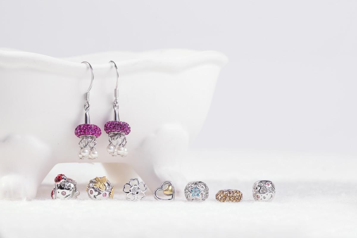 Phayathai Jewelry