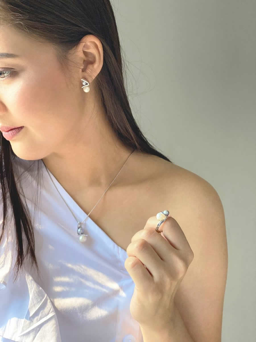 Precious Products Jewelry