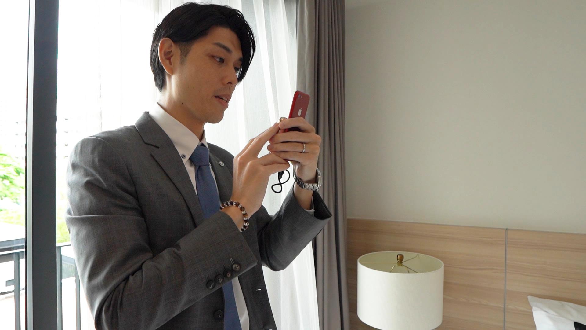 タイと日本をつなぐお部屋探しの新提案!「オンライン内見」サービス開始<PR>