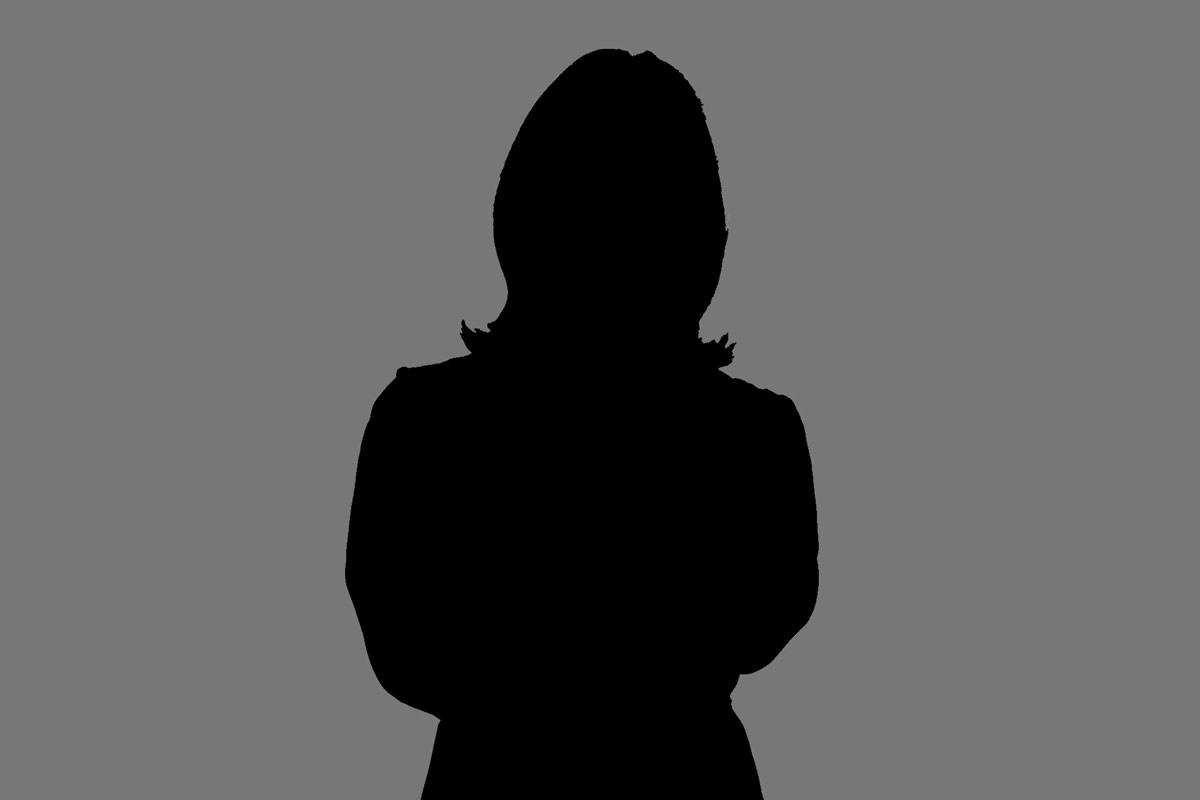 立ちんぼ女性に周辺住民が新型コロナ感染拡大の不安