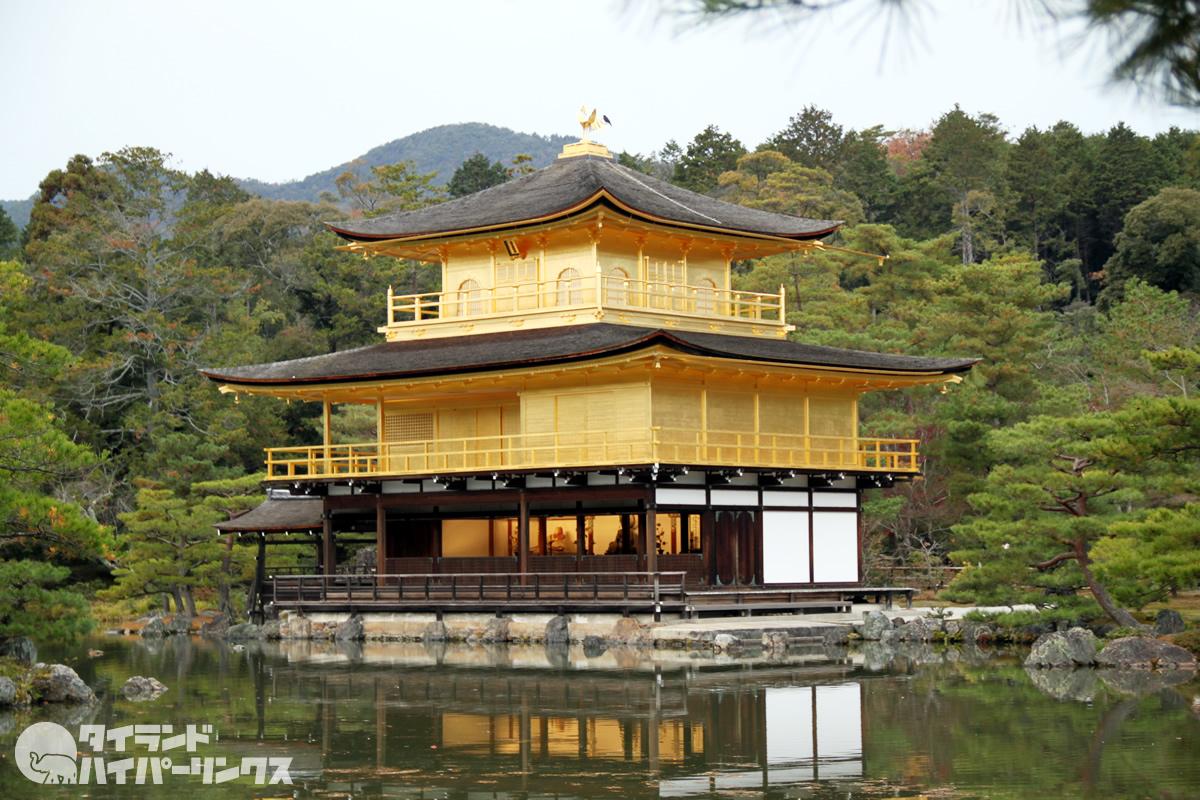 「日本は信頼できる」タイで86.7%、中国で38.8%、韓国で19.7%