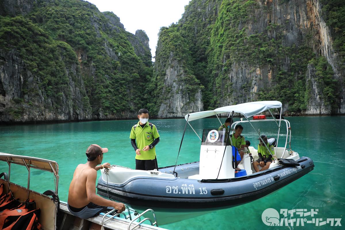 外国人は10倍も!タイ観光地の「二重価格」廃止を首相に提案