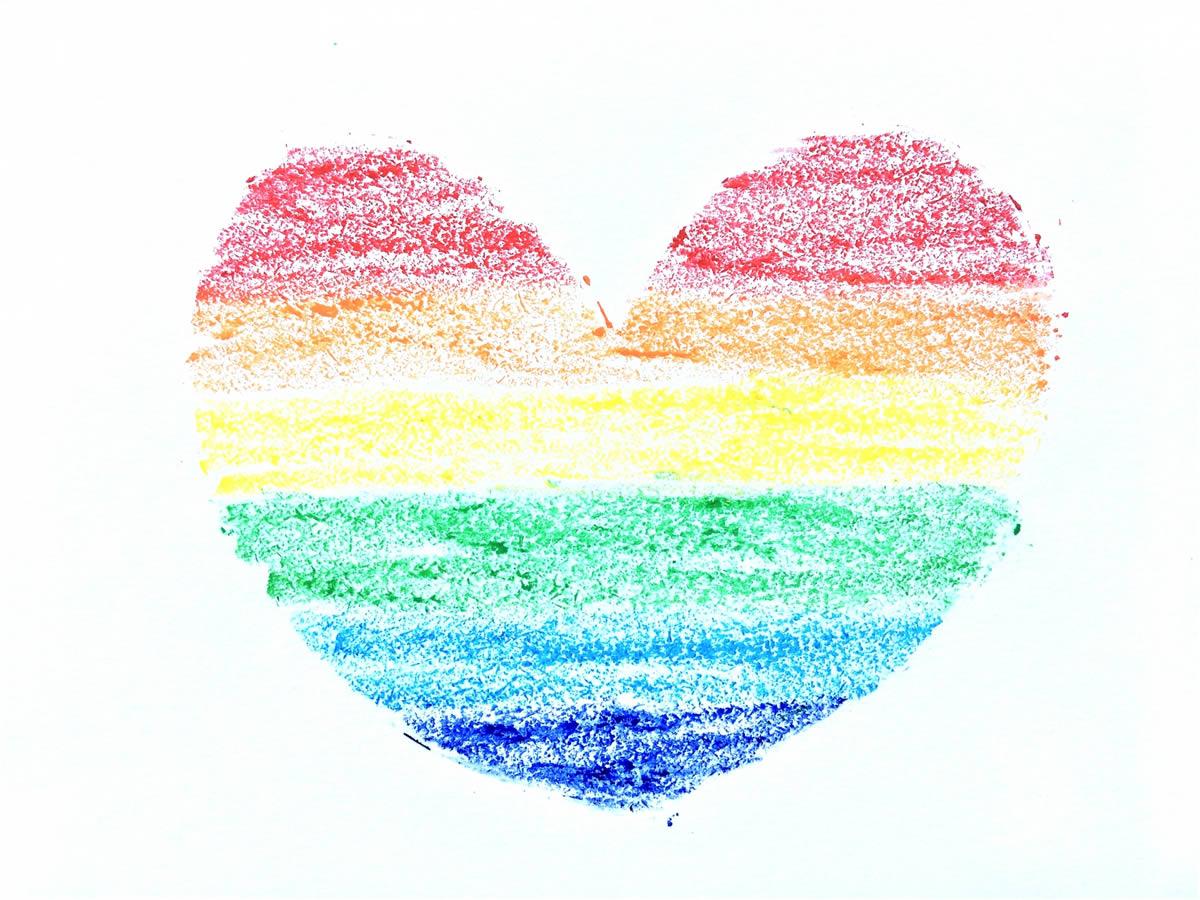 タイ内閣、同性パートナーシップ制度を承認