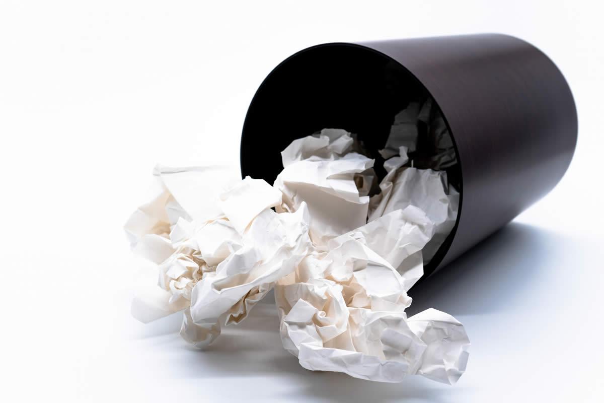 バンコク都、経済停滞でゴミ収集料金引き上げを延期