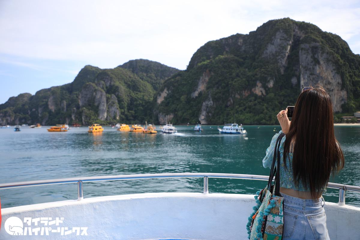 タイ国政府観光庁、外国人のための新型コロナ医療保険を発表