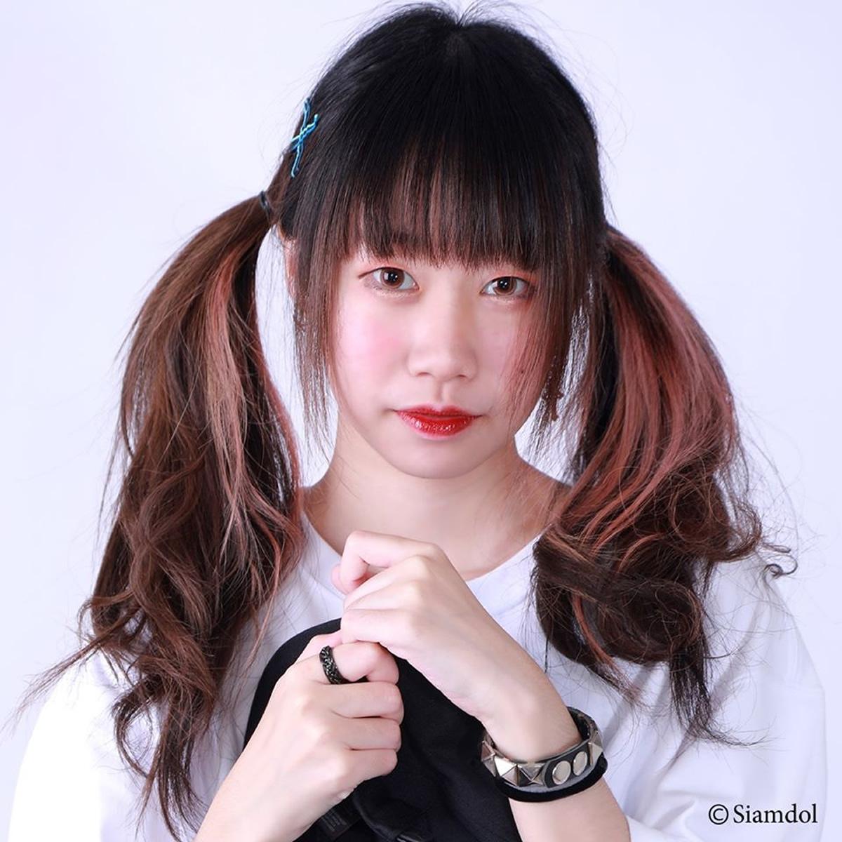 Misaka「ミサカ」