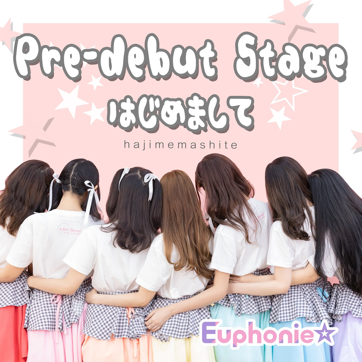 Euphonie☆