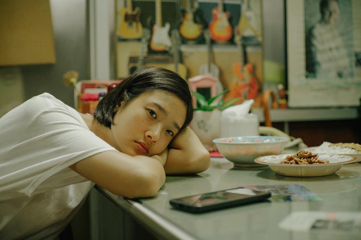 「ハッピー・オールド・イヤー」が第93回アカデミー賞国際長編映画賞のタイ代表に選出決定!