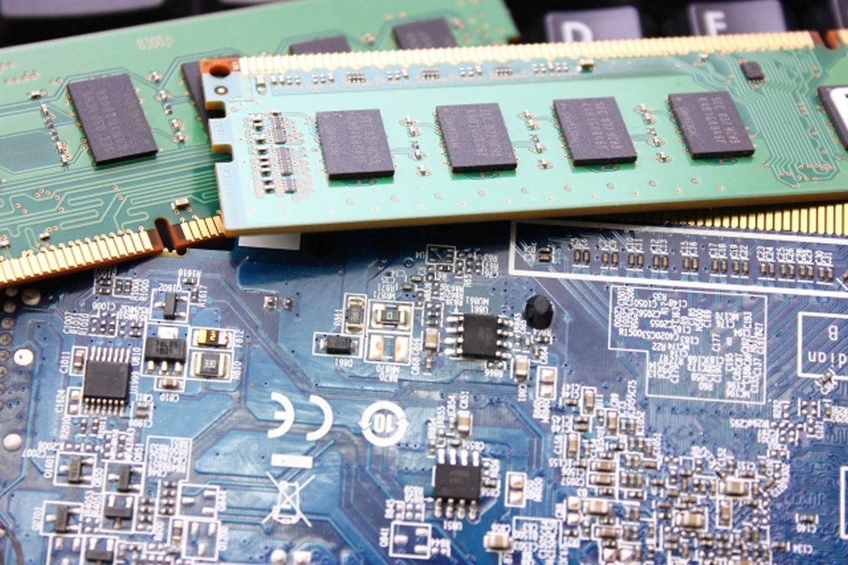 タイが電気電子機器廃棄物の輸入を禁止