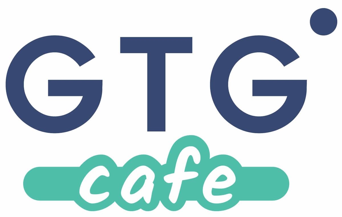 大麻カフェ「GTG cafe」がバンコク・スクンビット36にオープン