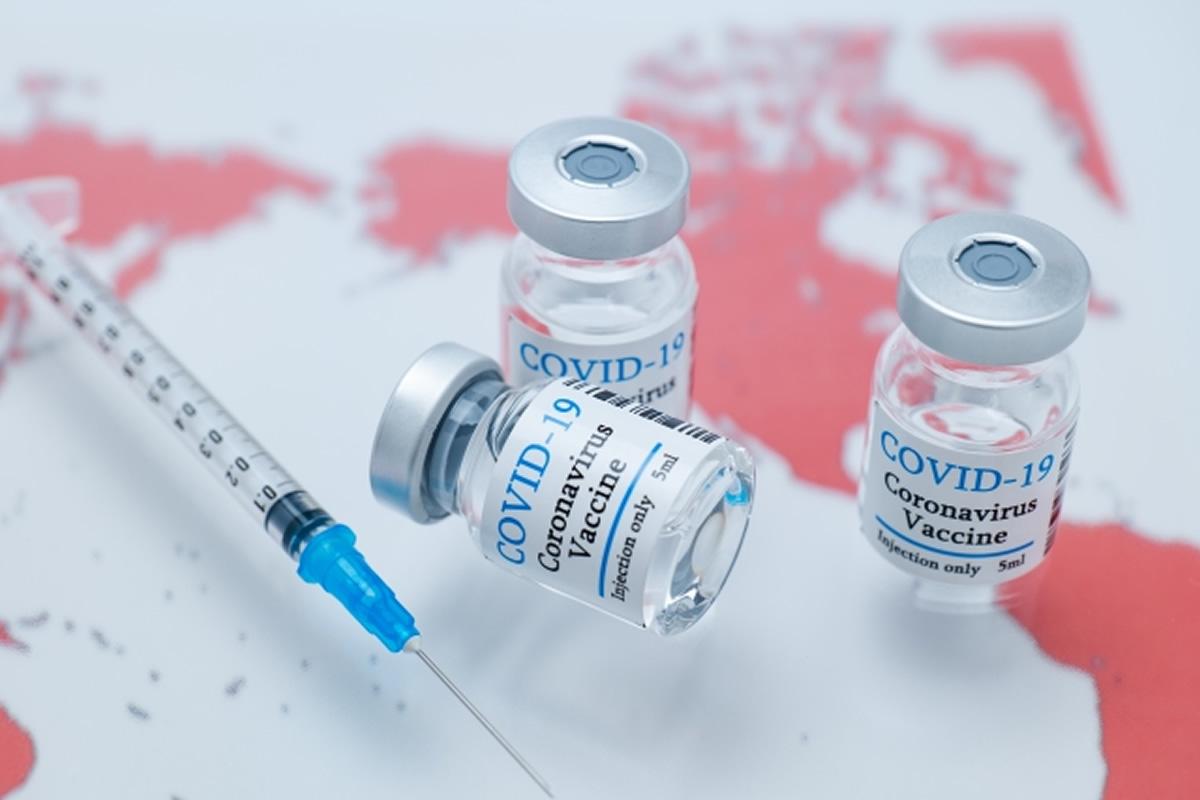 バンコク都の目標 、2021年末までに都民の70%に新型コロナウイルスワクチンを接種