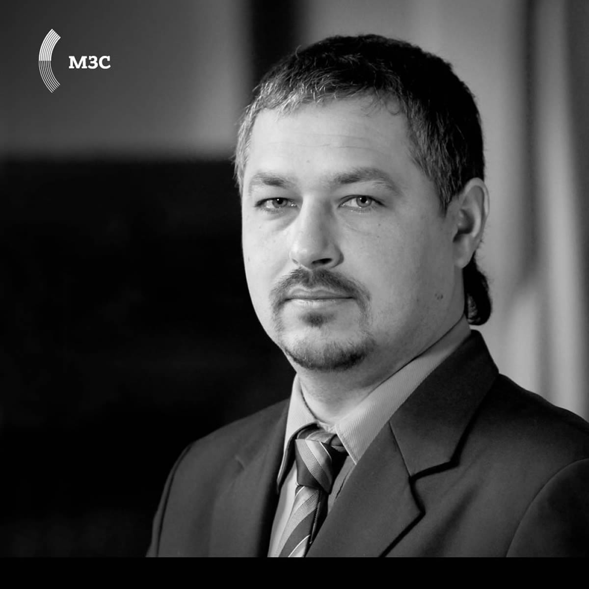 タイ南部リペ島でウクライナ大使が死亡