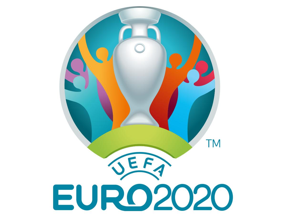 タイ政府、「UEFA EURO 2020」ライブ放送を支援