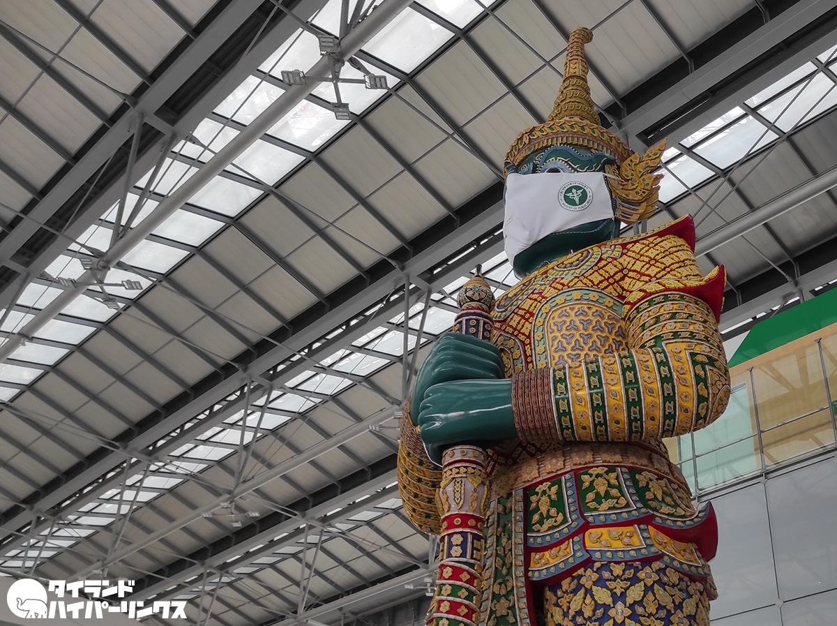タイ国政府観光庁が「タイあるある」を募集