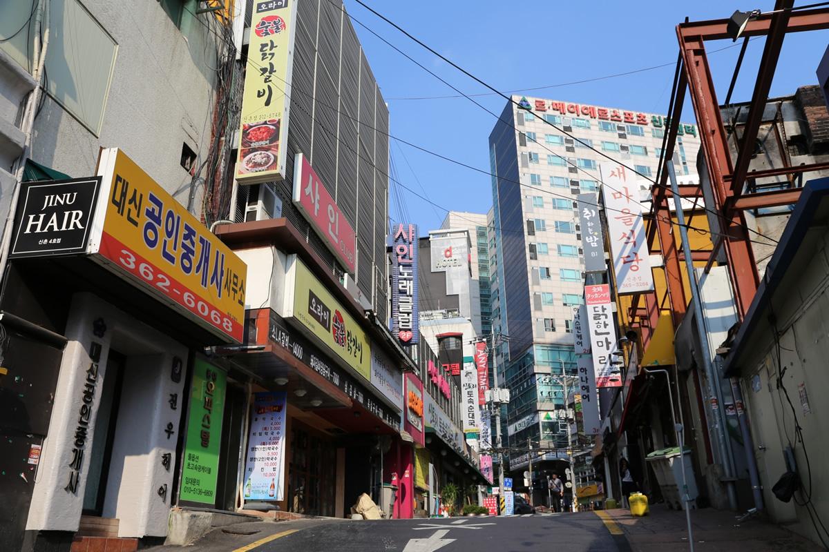 韓国に覚せい剤4キロ密輸、タイ人の男が逮捕・起訴