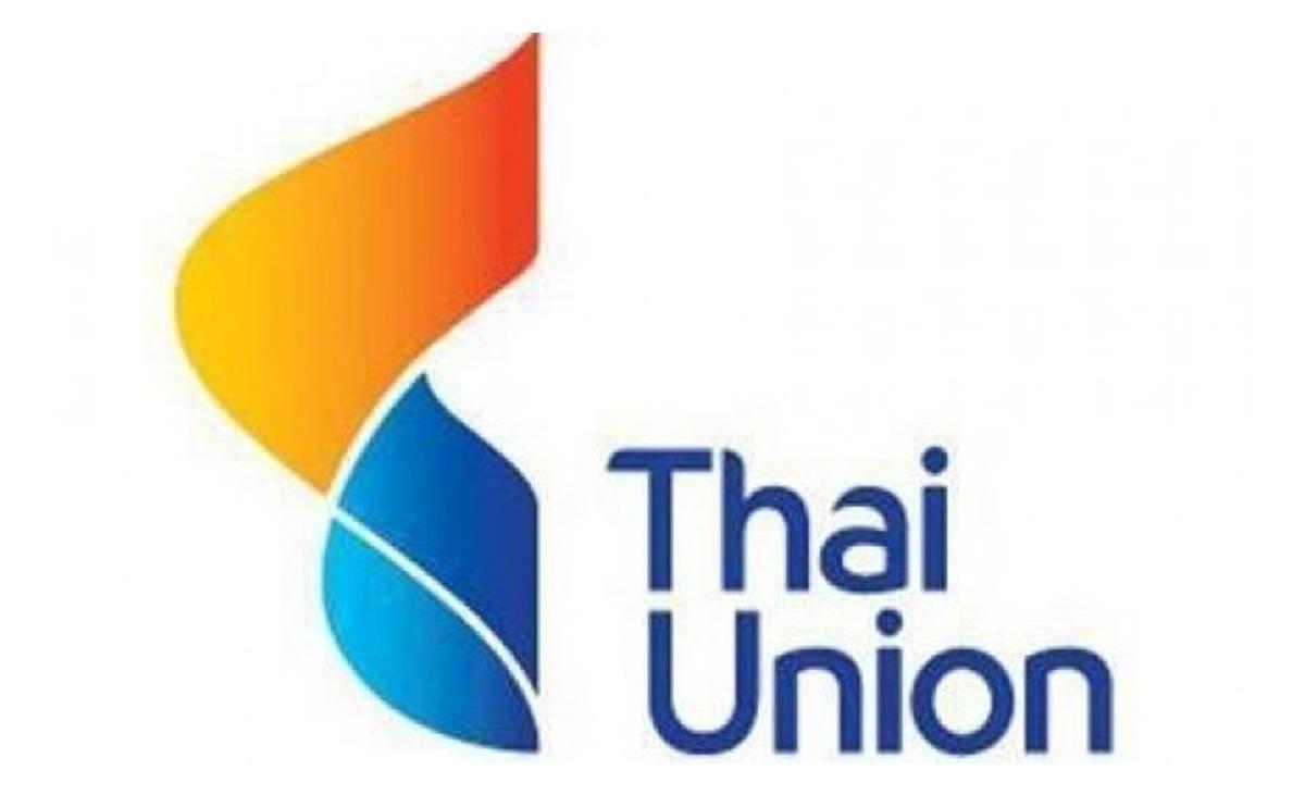 タイ・ユニオン、日本にペットフード販売会社を設立