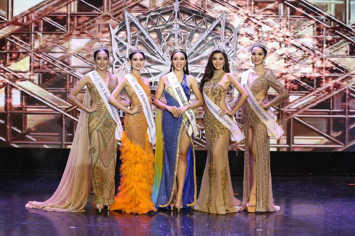 バンコクでのミスコンテスト、出場者・関係者22人が新型コロナ陽性