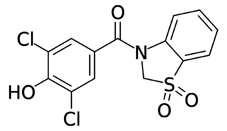 エーザイと富士薬品、タイなどASEAN5ヵ国で痛風・高尿酸血症治療剤ドチヌラドの開発・販売に関するライセンス契約を締結