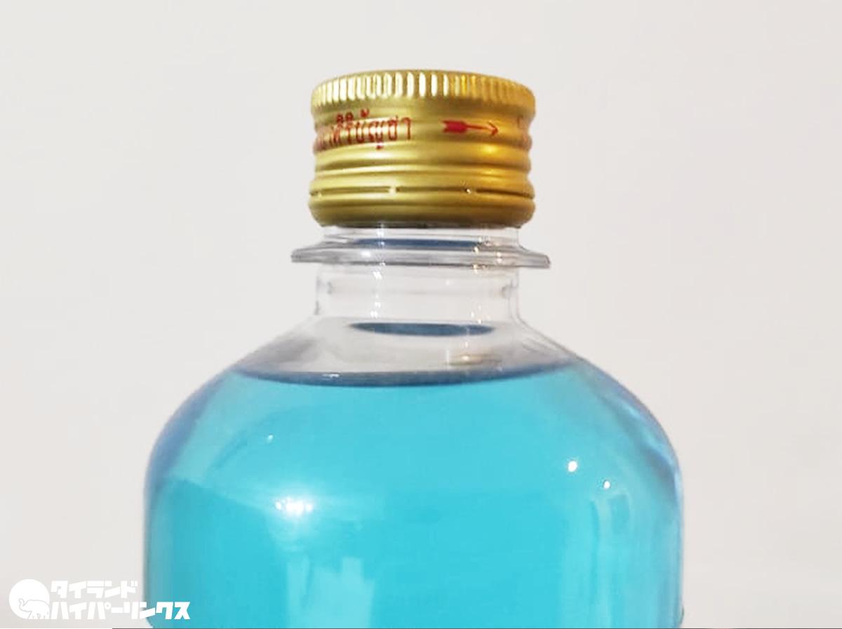 米のアルコール消毒は「お金の無駄」、炊飯すればウイルスは死滅