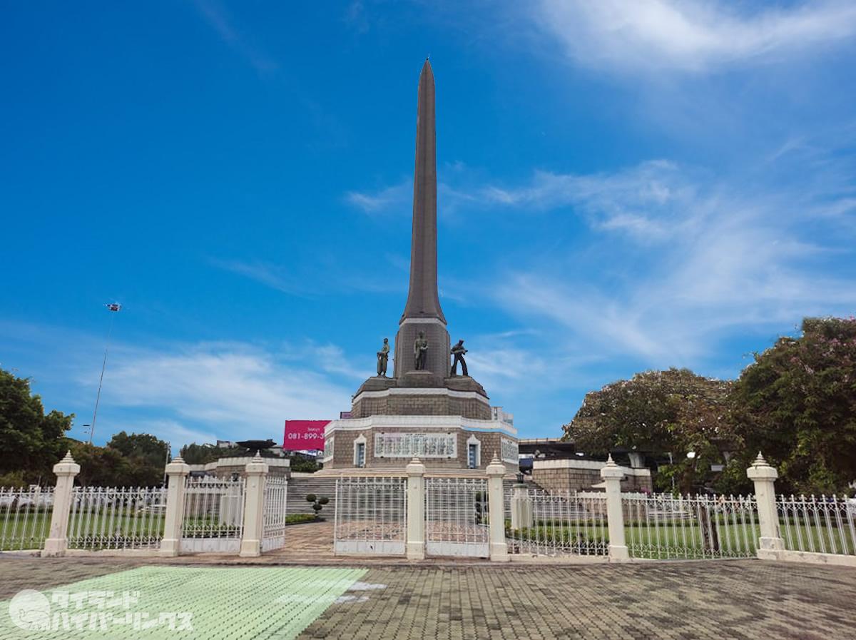 8月20日も反政府デモ行進、戦勝記念塔からスイス大使館・アメリカ大使館・中国大使館