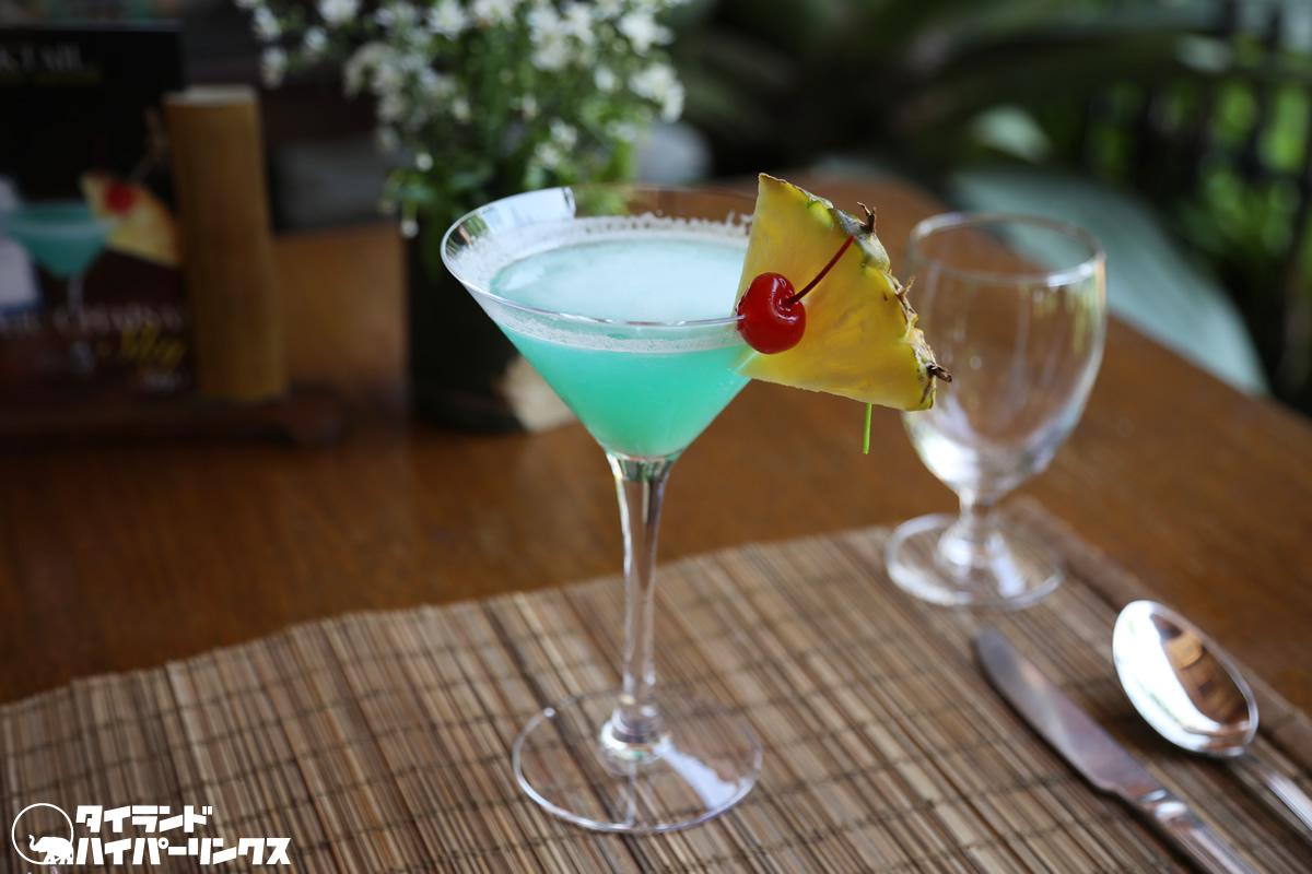 プーケットのレストランでアルコール提供許可、2021年10月1日から