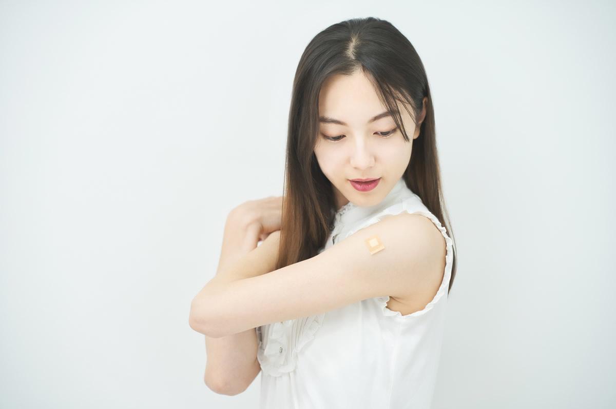 【タイから帰国】ワクチン接種証明書所持者に対する日本入国後の待機期間について