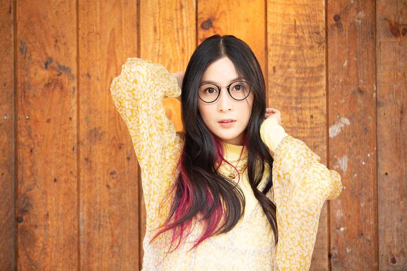 タイ人アニソン歌手MindaRyn、4thシングル「Daylight」発売決定&TVアニメ『ありふれた職業で世界最強 2nd season』OP主題歌担当