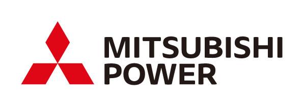 Mitsubishi Power(Thailand)Ltd.