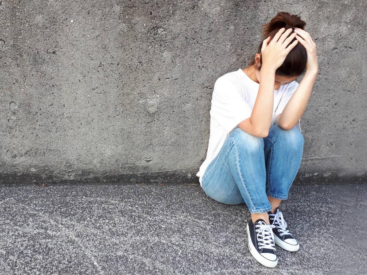 人身売買から少女16人を救助、運転手は元校長