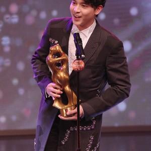 Daradaily The Great Awards 5 01