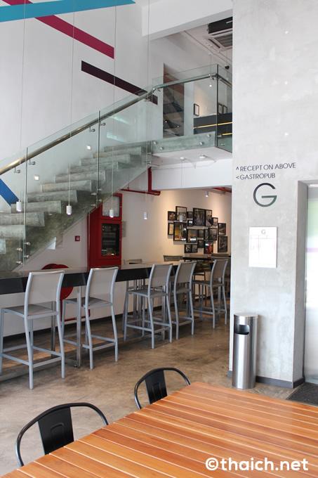GRID 9 Hotel 7
