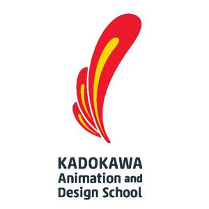 KADOKAWA Animation and Design School