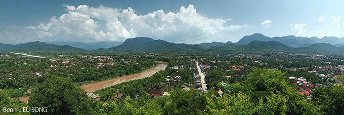 Luang_Prabang