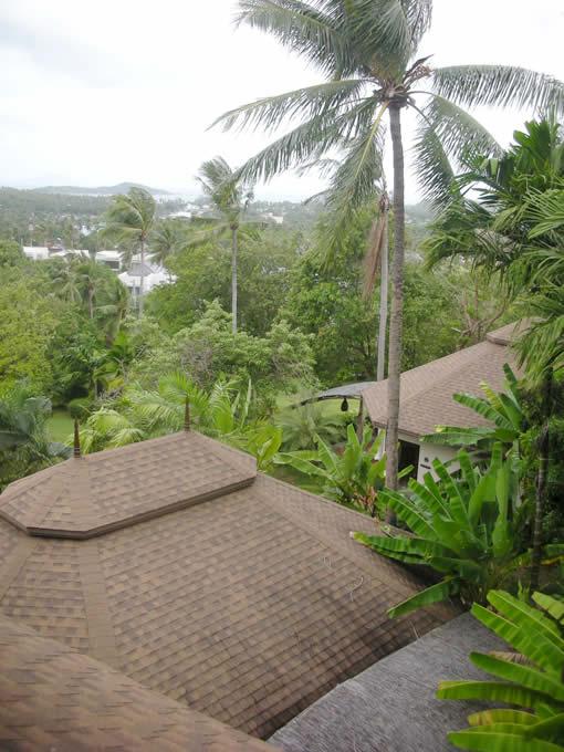 Mangosteen Resort 109 (1)