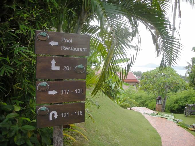 Mangosteen Resort 109 (2)