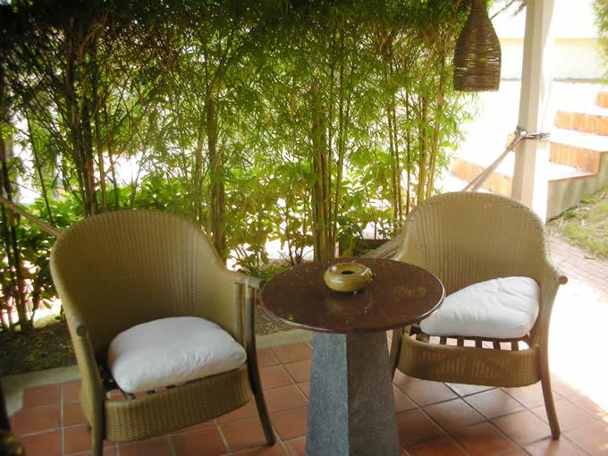 Mangosteen Resort 109 (4)