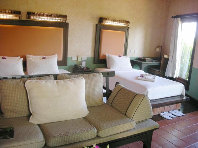 Mangosteen Resort 109 (5)