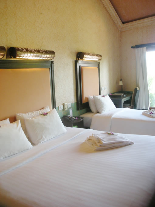 Mangosteen Resort 109 (6)