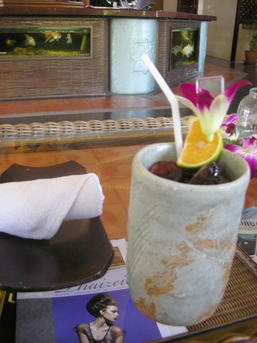 Mangosteen Resort & Ayurveda Spa (3)