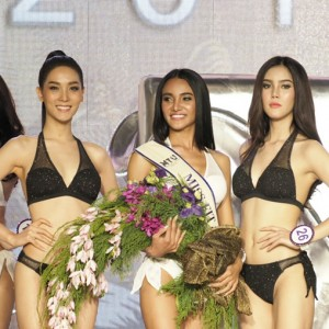 Miss Fit & Firm 2016 (8)