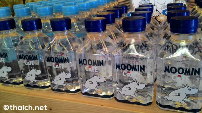 Moomin Cafe pics 04