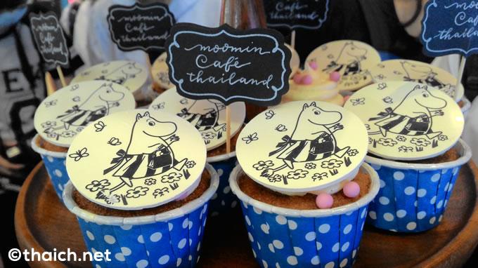 Moomin Cafe pics 06