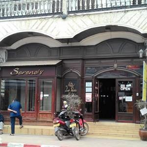 NEW LAO PARIS HOTEL 01