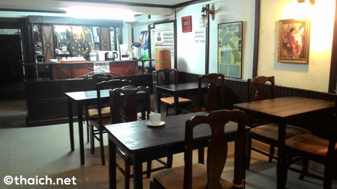 NEW LAO PARIS HOTEL 03