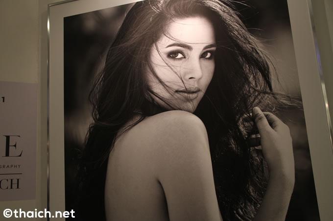 PURE Photobook Unseen Art of Beauties (7)