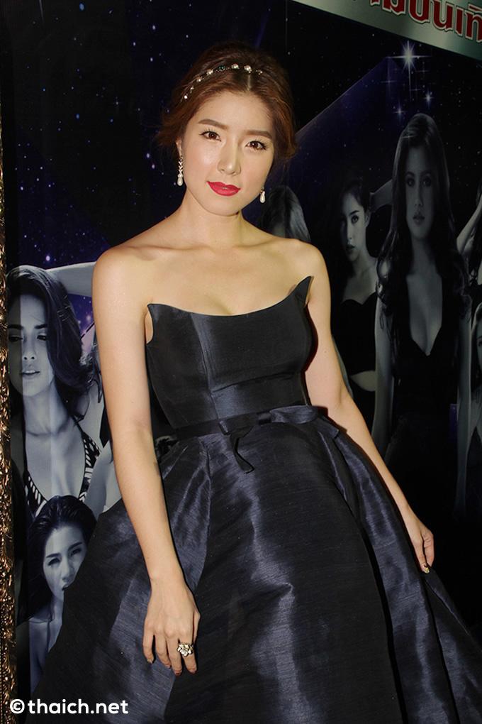 Seo Jiyeon