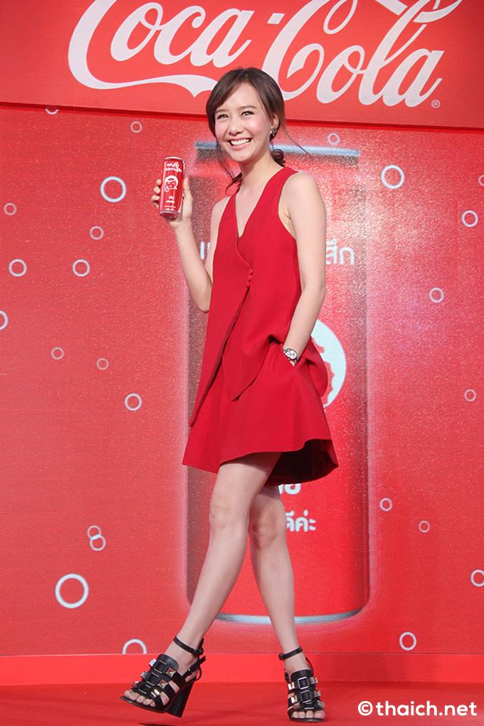 Share a Coke 02