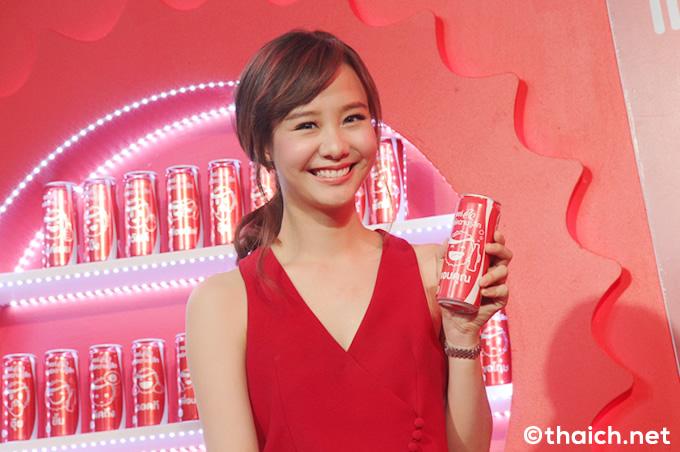 Share a Coke 03