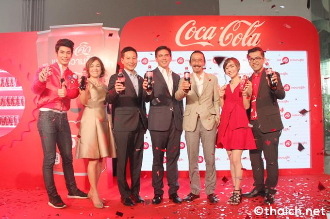 Share a Coke 04